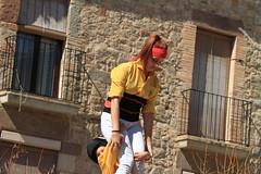 IMG_026 Castellers Santpedor