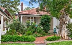 15 Melrose Street, Mosman NSW