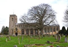 Walpole St Peter (Simon_K) Tags: walpole st peter norfolk eastanglia church churches nikon d5300