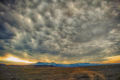 The West Elk Mountains (HLazyJ - Susan Humphrey) Tags: colorado westernslopeofcolorado westerncolorado westelkmountains canon canonllens canon5ds ©susanhumphrey