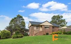 100 Illawong Avenue, Penrith NSW
