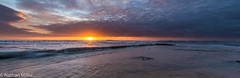 Wombarra Pool-85-Edit.jpg (natemiller81) Tags: sunrise oceanpool wombarrapool