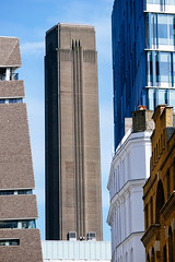 P-00439-No-025_rt (Steve Lippitt) Tags: architecture museums theswitchhouse thetatemodern architectural architecturaldetail brick building buildingmaterial buildingmaterials chimney constructionmaterial edifice edifices structures towers london unitedkingdom camera:make=fujifilm camera:model=xt2 geo:lat=51503868333333 geo:country=unitedkingdom geostate geo:city=london geo:location=sumnerstreetse19nx exif:lens=xf50140mmf28rlmoiswr exif:model=xt2 exif:isospeed=200 exif:make=fujifilm geo:lon=0102295 exif:focallength=140mm exif:aperture=ƒ56