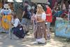 Reni Faire 4-2016 (103) (celestigirl25) Tags: renaissance renaissancepleasurefaire renaissancefaire fairy renifaire pirates irwindale medieval knights costumes cosplay festival santefedam