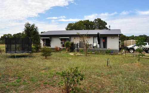 67 Eloura Road, Gulgong NSW
