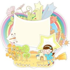 free vector kids Colorful Rainbow Design Greeting Card (cgvector) Tags: 2017funcard 2017kids abstract animado art asian baby black blond blue boy brunette caracter card cartoon character child children city clip clipart color colorful computer cool creative cute desenho design en ethnic fingers fun funny girl gradient green greeting happy illustration images indian isolated kid kids kidz kinder ladies latin los multiethnic nino play playing rainbow school schoolkids shcool sky smiling standing student tan tree vector vetor white