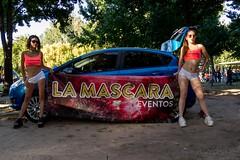 Online System San Pedro 057 (Ariel PH 2015) Tags: autos coches car automóvil exposición marcelo cottet marcelocottet arielph promotora pit babe racequeen calzas spandex lycra onlinesystem san pedro