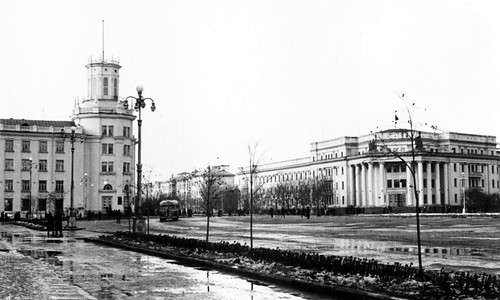 PIC_13 — копия — копия ©  eadodonova