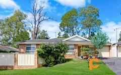 54 Jamieson Street, Emu Plains NSW