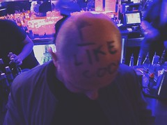 I like... (Ricky. Li) Tags: alcohol drunk party ilike