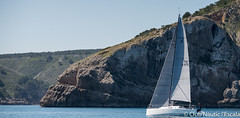 Club Nàutic L'Escala - Puerto deportivo Costa Brava-17 (nauticescala) Tags: comodor creuer crucero costabrava navegar regata regatas