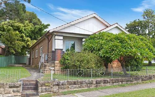1 & 3 Valda Avenue, Arncliffe NSW