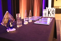 IMG_1638 (inbiamarketing) Tags: icbi31 awards awardwinners day2 evening