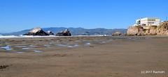 DSC_0193 (rachidH) Tags: scapes views pacific ocean sealrocks cliffhouse sutro baths tide lowtide lobos pointlobos oceanbeach sanfrancisco sf sanfran california rachidh nature
