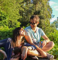 IMG_0212 (Chimi92) Tags: hernan salgado francisca carrasco amor love feliz felicidad felices
