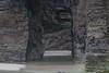 67Jovi-20170411-0035.jpg (67JOVI) Tags: ascatedrais galicia playadelascatedrales ribadeo
