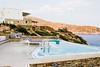 Ios - Athina Island Villa - 3