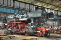 Dampflokwerk Meiningen 1.tif (Digi Knips) Tags: elements