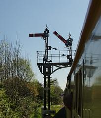 DSC02014 (Alexander Morley) Tags: andover fist hertfordshire railtours uk marchwood fawley