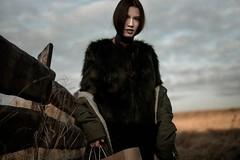 #model @klaudi_bronersk #style and #makeup by @dajan_bee #fashion #editorial #edit #photography #portrait #photo #photographer #slovak #slovakia #bratislava #picture #girl #clothes #photoshoot #pezinok #sunset #dawn #girl #look #magazine #photo📷 (Martin Tomečko) Tags: instagramapp uploaded:by=instagram girl fashion portrait clothes sunset down cute dark photos slovak slovakia nice