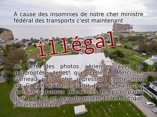illegal_011