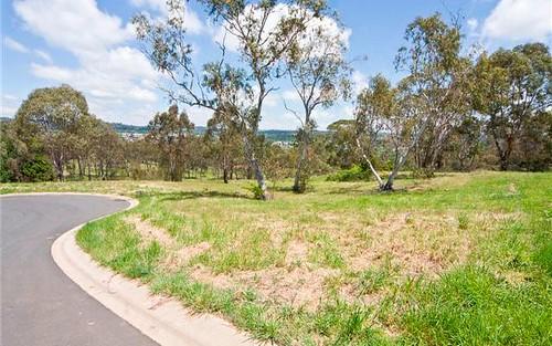 6 Illalangi Close, Armidale NSW 2350