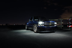 Rado #automotive #photography #photoshop #chevy #silverado #chevrolet #blue #lasvegas #truck #trucking #trucks #canon #canonusa #lightroom #adobe #photoshop #layers (dannyxdesign) Tags: layers adobe blue trucking truck chevy canon photography automotive trucks lightroom silverado chevrolet photoshop canonusa lasvegas