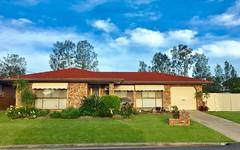 39 Willis Street, Macksville NSW