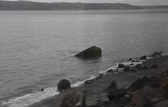 Scenery (Adventurer Dustin Holmes) Tags: 2017 water ocean bay pacificocean washington shore beach scenery scenic landscape outdoors