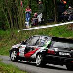 "Kazar Rallye 2017 <a style=""margin-left:10px; font-size:0.8em;"" href=""http://www.flickr.com/photos/90716636@N05/34109605781/"" target=""_blank"">@flickr</a>"