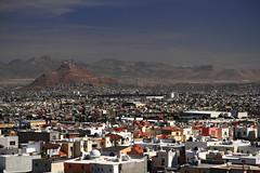 (Alberto Quiñones) Tags: ciudaddechihuahua chihuahua méxico chihuahuastate estadodechihuahua américa america chihuahuacapital shiwas chihuas chih mexique mexico mexiko メキシコ مکسيکو messico meksika 墨西哥 ciudad de capital estado chihuahuacity