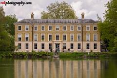 Kew Gardens, London (rvk82) Tags: 2017 april2017 architecture england greenery kew kewgardens london nature nikkor70200mm nikon nikond810 rvk rvkphotography raghukumar raghukumarphotography rvkphotographycom richmond unitedkingdom gb