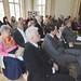 '56 és a nemesség érintettsége címmel rendezett konferenciát a Magyar Történelmi Családok Egyesületének ifjúsági tagozata