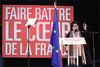 Rassemblement Place de la République à Paris IMG170419_033_S.D©S.I.P_Compression700x467