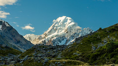 2017-04-20 Mt Cook-0978.jpg (Elf Call) Tags: mountcook newzealand 18300 d7200 nikon