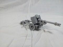 Pak-38 (A.V.V.) Tags: lego moc ww2 battleforcaen pak38