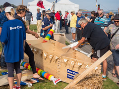 rough and ready competition - SA wooden boat festival - 4231001 (liam.jon_d) Tags: australia australian beach billdoyle boatrace boating botecote competition dinghybeach epoxy fleurieu fleurieupeninsula glue goolwa goolwachannel handmade lowermurray murrayriver plywood port portgoolwa race riverport roughready roughreadycompetition roughandready roughandreadycompetition sa sawoodenboatfestival southaustralia southaustralian southaustralianwoodenboatfestival woodenboat woodenboatfestival
