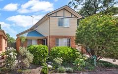 3/25 Bland Road, Springwood NSW