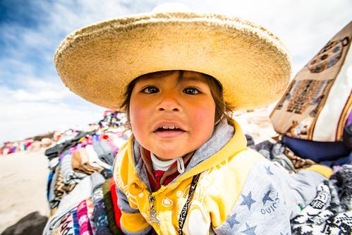 Peru_BasvanOortHR-116