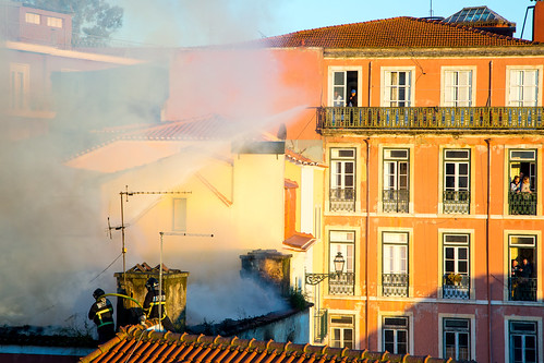 Lissabon_BasvanOort-217