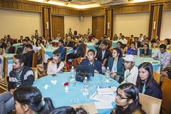 Jiten_170413_MG_2071 (ICIMOD.Gallery) Tags: climatechange hkh hindukushhimalaya icimod ipcc nepal jitucha