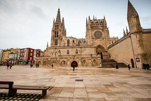 Burgos_BasvanOort-28