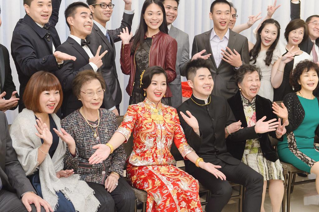 """""""婚攝,台北萬豪酒店婚攝,婚攝wesley,婚禮紀錄,婚禮攝影""""'LOVE32588'"""