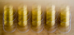 Coffee Overdose (Inky-NL) Tags: blur macromondays intentionalblur incamerablur movement longexposure coffee coffeecups koffie koffiecups cups ingridsiemons©2017 fujixt2 motionblur motion hmm mm crop macro abstract