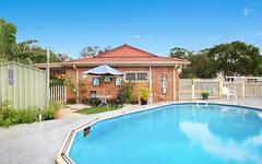 180A Tuggerawong Road, Wyongah NSW