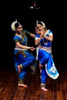 Nrityantar_Jagriti_19