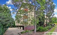 1/274-276 King Georges Road, Roselands NSW