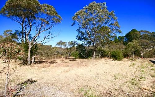 25 Sandbox Rd, Wentworth Falls NSW 2782