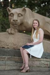 DSC_0408 (brulomike) Tags: penn state graduation senior portrait