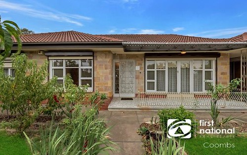 21 Hectorville Rd, Hectorville SA 5073